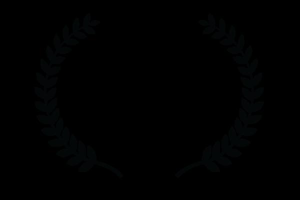 awardwin
