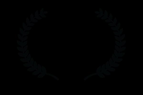 mountainfilmfest