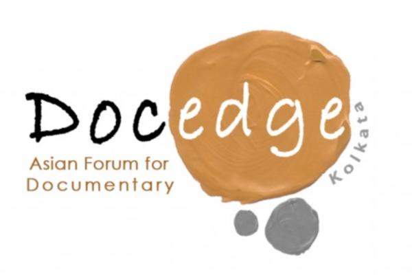 DocEdge
