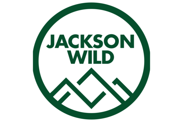 jackson hole (2)